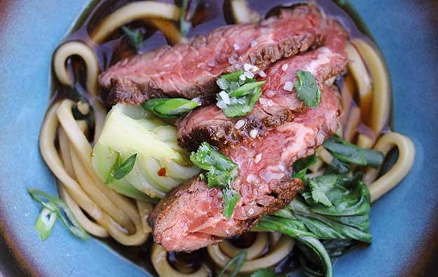 Beef Hanger Steak Cut Guide Newzealmeats